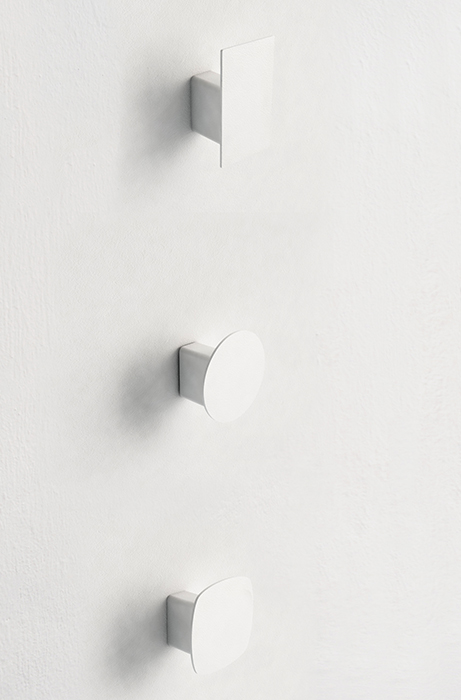 mg12-accessori-geometrici6