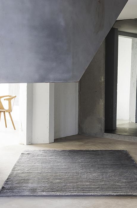 mg12-casa-tappeti-massimo2