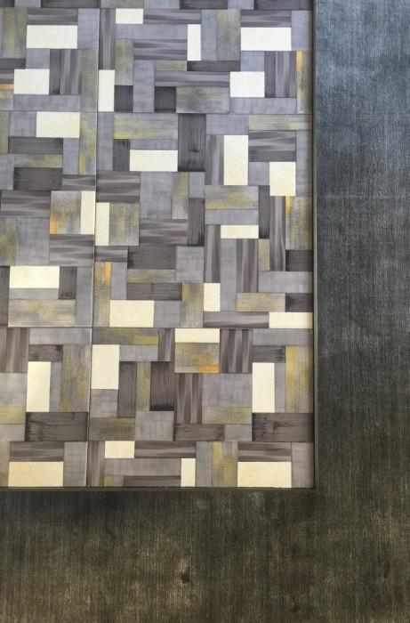 mg12-casa-tavolino-wallpaper-sofia-fumo2