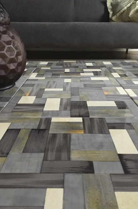 mg12-casa-tavolino-wallpaper-sofia-fumo3