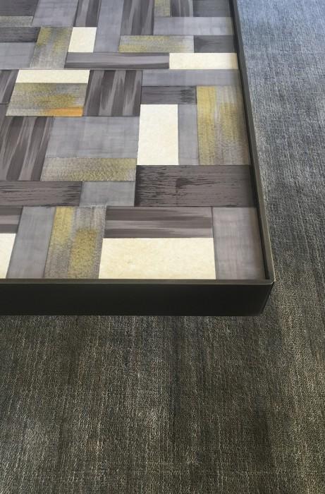 mg12-casa-tavolino-wallpaper-sofia-fumo4