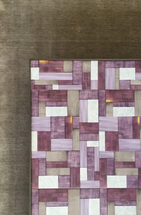 mg12-casa-tavolino-wallpaper-sofia-prugna2