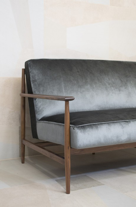 mg12-gaia-divano-lounge-sofa1