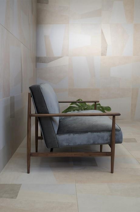 mg12-gaia-divano-lounge-sofa4