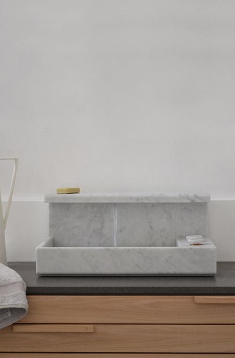 mg12-lavabo-lavandino-envier-jp-marmo1