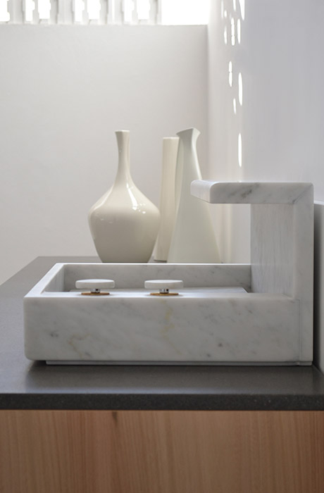 mg12-lavabo-lavandino-envier-jp-marmo2