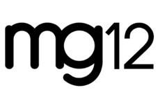 mg12-milanlogo-e1490823584599