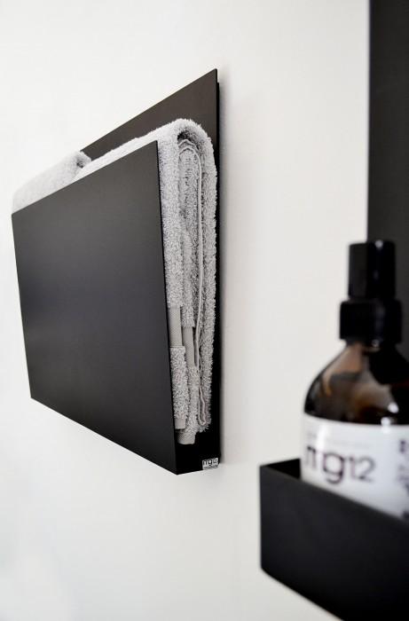 mg12-scaldasalviette-towelwarmer-magazine3