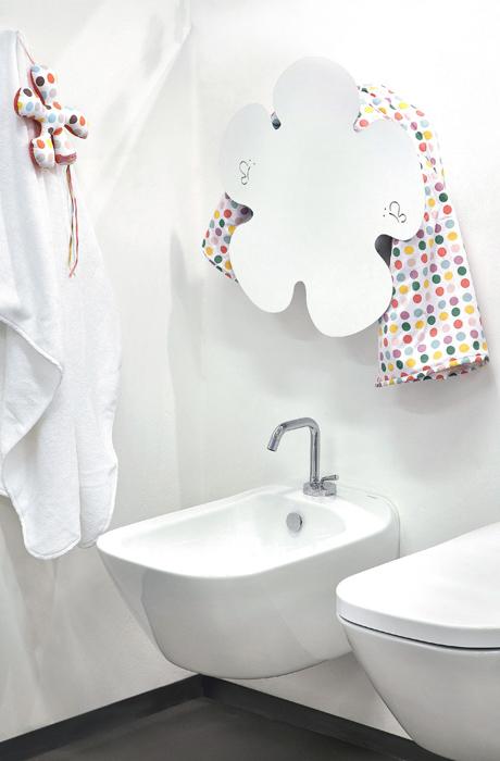 mg12-scaldasalviette-towelwarmers-daisy-kids1