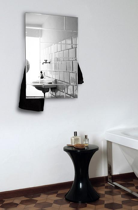 mg12-scaldasalviette-towelwarmers-design1-mirror1