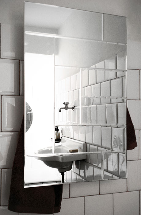 mg12-scaldasalviette-towelwarmers-design1-mirror2