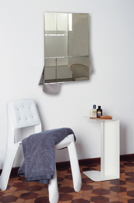 mg12-scaldasalviette-towelwarmers-design2-mirror2