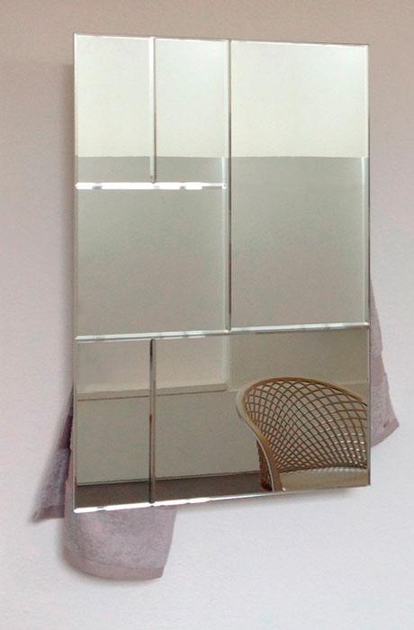mg12-scaldasalviette-towelwarmers-design2-mirror3