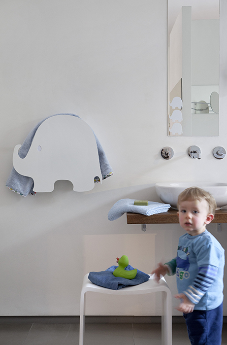 mg12-scaldasalviette-towelwarmers-elephant-kids1