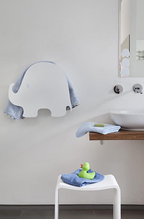 mg12-scaldasalviette-towelwarmers-elephant-kids2