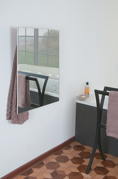 mg12-scaldasalviette-towelwarmers-rectangle-mirror2