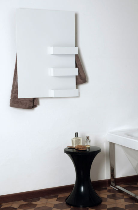 mg12-scaldasalviette-towelwarmers-rectangle-shelves-geometrici4