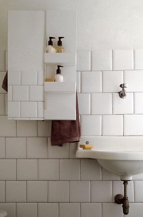 mg12-scaldasalviette-towelwarmers-rectangle-shelves-mirror2