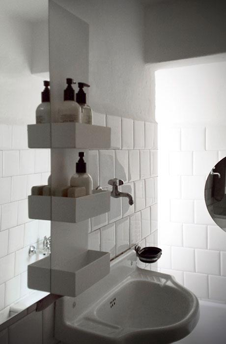 mg12-scaldasalviette-towelwarmers-rectangle-shelves-mirror3