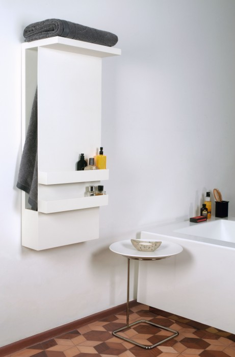 mg12-scaldasalviette-towelwarmers-shelf-geometrici1