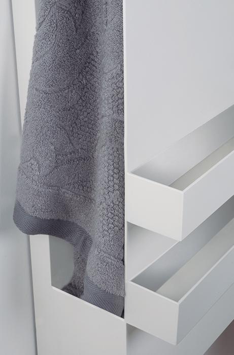 mg12-scaldasalviette-towelwarmers-shelf-geometrici2