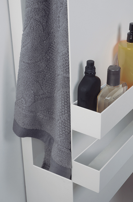 mg12-scaldasalviette-towelwarmers-shelf-geometrici3