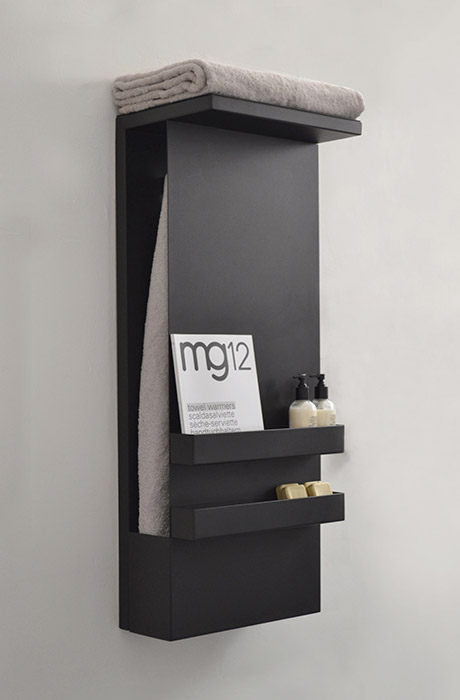 mg12-scaldasalviette-towelwarmers-shelf-geometrici4