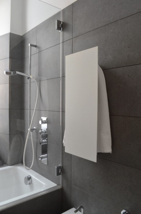 mg12-scaldasalviette-towelwarmers-slim-geometrici2