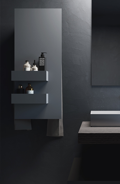 mg12-scaldasalviette-towelwarmers-slim-shelves-geometrici1