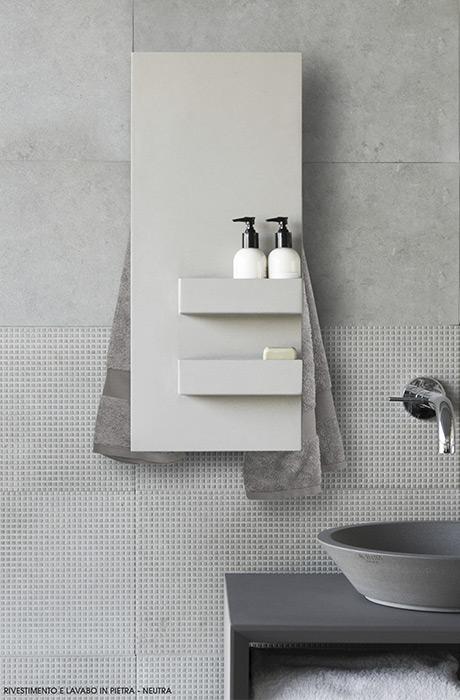 mg12-scaldasalviette-towelwarmers-slim-shelves-geometrici2