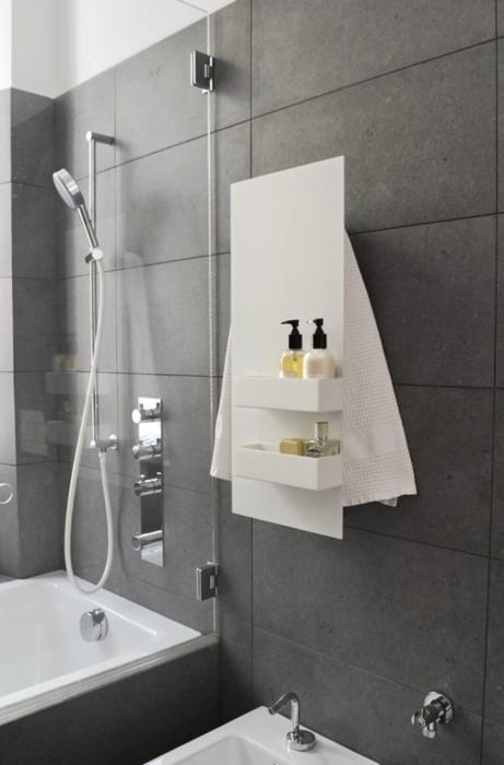 mg12-scaldasalviette-towelwarmers-slim-shelves-geometrici3