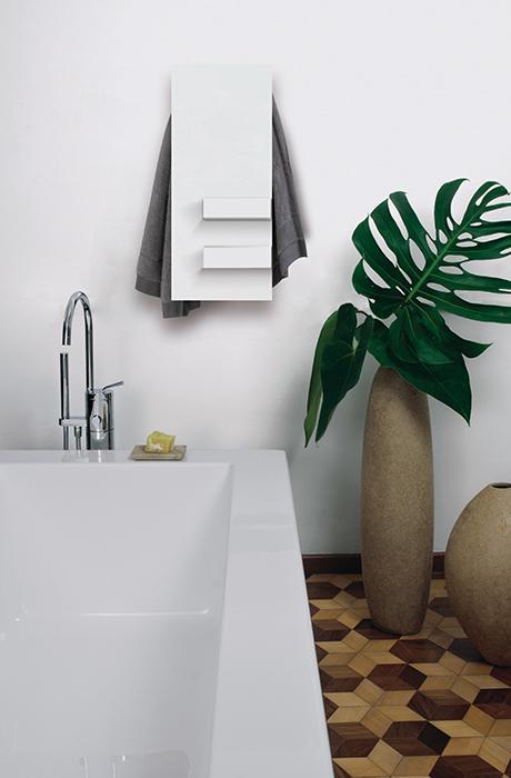 mg12-scaldasalviette-towelwarmers-slim-shelves-geometrici4