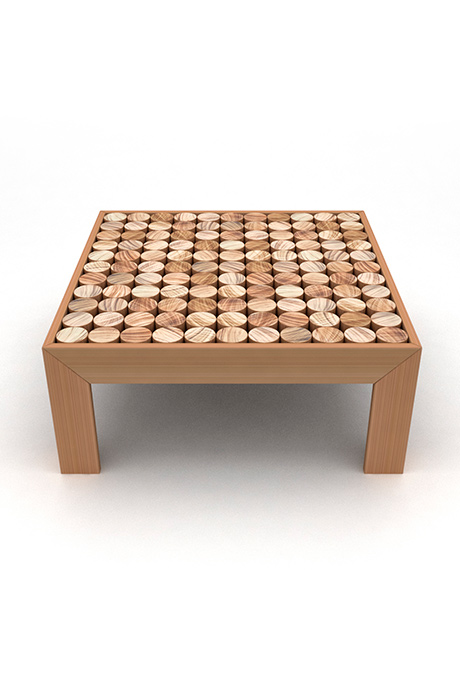 coffee-table-small